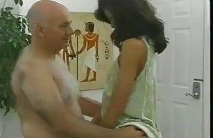 Pervers peeps à filles sur nudiste sex ammateur plage