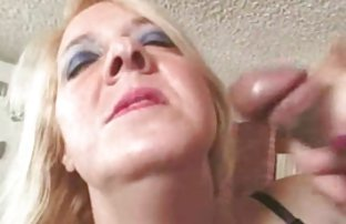 Charming Tilda aime amateur en video le sexe