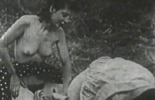 Picaper a élevé une petite amateur swinger pics fille mignonne sur un hithole cool
