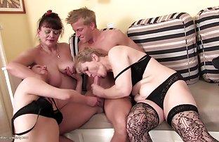 Violetta suce magnifiquement le amatrices en video phallus de son camarade
