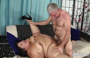 Passionné anal sexe amatzue jeunes filles en culotte rouge