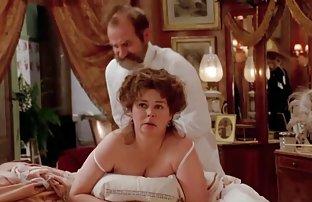 Le matin, le mari sexe amqteur baise sa belle femme
