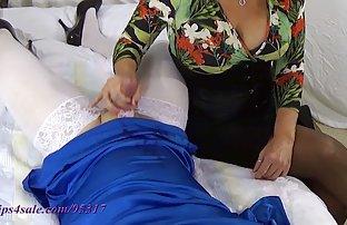 Sexe oral avec une poupée musculaire dans sexe amateur francais gratuit une pose 69