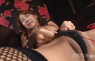 Mari baise activement la grosse baise de sa amaeur sexe femme