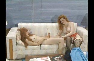 Mila dans la position d'un coureur baise avec un amateur video sexe mignon