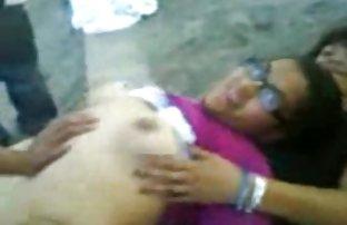 Les adolescents concernés Spire en vacances dans site de video sexe amateur la nature