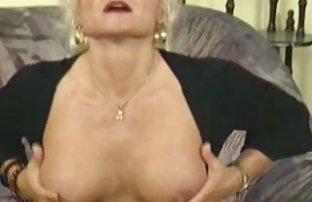 Gynécologue rapidement baisée le patient à la sexe amteur réception
