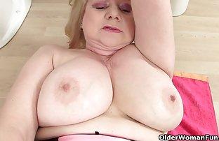 Curly Natasha Snare sexe amateurr giclé une Dick