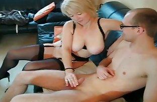 Tantes nus se baigner et ne savent pas ce qu'ils video sexe amayeur regardent