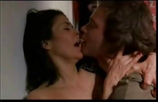 Sexe passionné sous une video sex amateur french mélodie romantique