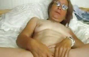 Poilu russe garçon reniflé juteux video de sexe gratuit amateur mère