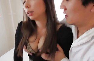 Titty blonde avec un video sex gratuit telecharger gros cul réveillé le frère avec le sexe oral