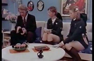 Énorme étalon baise de force blonde dans le video gratuite amateur sexe château abandonné
