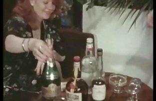 Mine maison de la sexe et video gratuit magnifique poupée russe Larissa