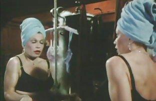 Femme mature avec sexe amateuyr caméra-cul de cellulite caché