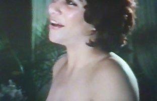 Russe maîtresse doigté son les videos du sexe chatte