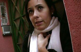 Paz Vega sellé avec video amatrice gratuite une queue piscoa dans le film Lucia et le sexe