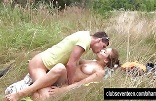 Ils sont nus et video de sexe mateur bronzer sur une plage nudiste