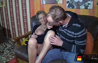 Mature peau avec poilu bouchon extrémités de sexe en video gratuit masturbation par vibrateur