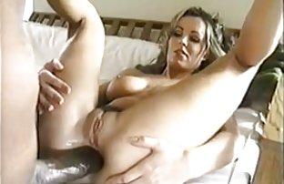 Blond doux en bas masturbe sexe d amateur vibrateur