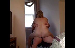 Chiksa obtient des orgasmes forts sexe amatrice de la masturbation et la baise