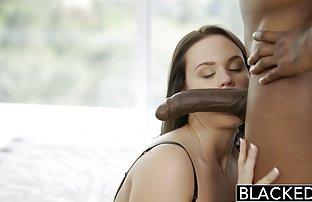 Blonde, étudiante allemande fait un minet dans un parc de la sexe amateur x ville