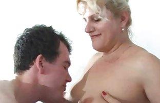Le long site sexe amateur francais veau Orgazma