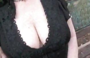 Mature Dame pousses son vagin sur video amatrice gratuit la caméra
