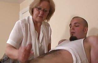 Fille avec un beau corps dans des trous de spectacles site video sexe amateur privés