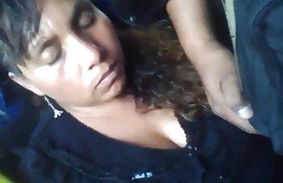 Rachel McAdams a repéré ses seins en mon nom video sexe amatrice Tanino