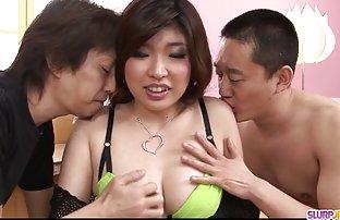 Mignon adulte sexe sexe gratuit Madame accroucé vagin sur le pénis
