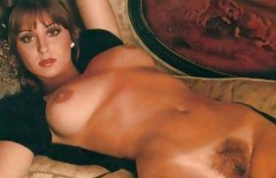 Masturbation chaude d'une film sexe gratuit jolie blonde