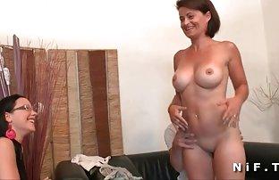 Skinny poupée russe baise dans la douche avec alateur et sexe son copain