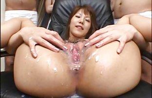 Informel avec video sexe femme dreadlocks squiss la beauté de Yulya