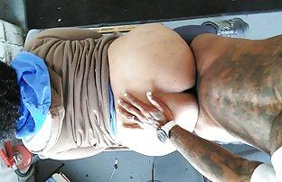 Hulk baise bébé dans la voiture site de video amateur de police
