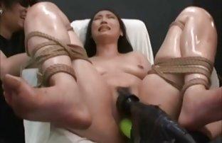 Alina réveillé son beau copain avec video de srxe une mine