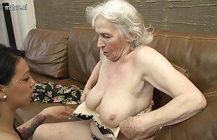 Blonde a video sec gratuit ramassé un gars dans le Club et engagé avec lui