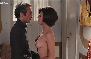 Le veau avec un video sexe french amateur grand membre baisée une jeune femme