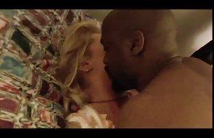 Beau sexe de amateur francais sexe jeunes amants sur le lit