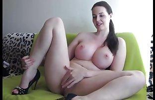Deux amateur sexe movies étudiants essaient de sexe avec un mec