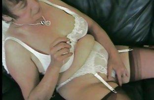 Deux hommes baisée une amateur nude pics sexy schmar