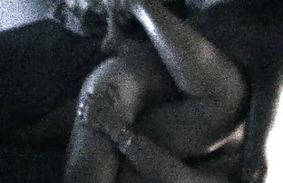 Divorcé maigre sur la rue sexe video sexe free pour de l'argent