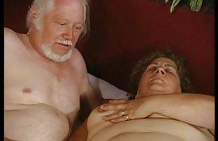 Insatiable allemand sexe en video gratuit baise petite amie dans les bois et tire tout sur la vidéo