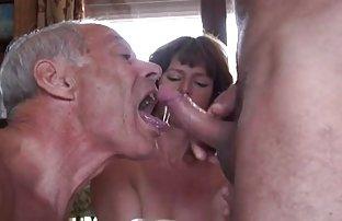 Homme dur baise deux video de sex amateur francais putes dépravées